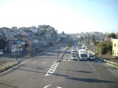 2009_0117.jpg
